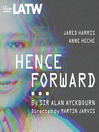 Henceforward (MP3)